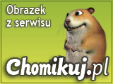 ametyst4 - ChomikImage.aspx.png